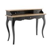 Desk Mosse