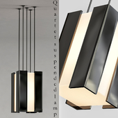 Quartet_suspended_lamp