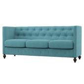 Carnforth Sofa