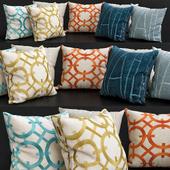 Pillows for sofa Premium PRO No. 11