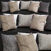 Pillows for sofa Premium PRO No. 12