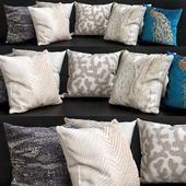 Pillows for sofa Premium PRO No. 13