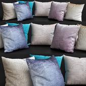 Pillows for sofa Premium PRO No. 14
