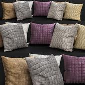 Pillows for sofa Premium PRO No. 15