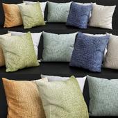 Pillows for sofa Premium PRO No. 16