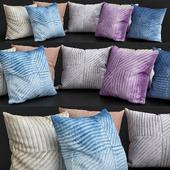 Pillows for sofa Premium PRO No. 17