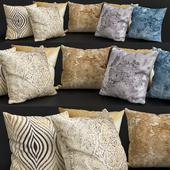 Pillows for sofa Premium PRO No. 18