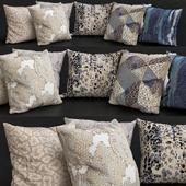 Pillows for sofa Premium PRO No. 19