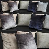 Pillows for sofa Premium PRO No. 20