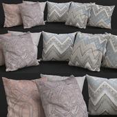 Pillows for sofa Premium PRO No. 23