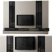 Wardrobe TV №3