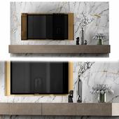 Wardrobe TV №6