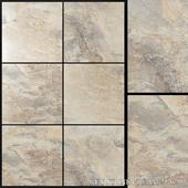 Yurtbay Seramik Key Stone Cream 450x450
