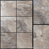 Yurtbay Seramik Key Stone Gray 450x450