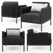 Encore_Modern_Garden_Lounge_Armchair