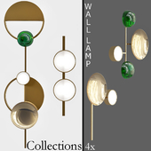 GIOIELLI_wall_lamp_collection_4x