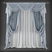 Curtains398