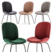 Deephouse Chair San Remo