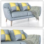 диван Judy