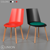 Chairs BC-8325