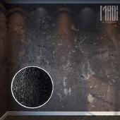 Decorative Plaster 034 - 8K Material
