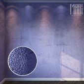 Decorative Plaster 039 - 8K Material
