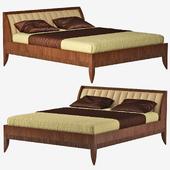 Bed_Morelato_Rulman
