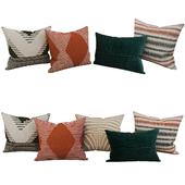 Decorative_set_pillow_19