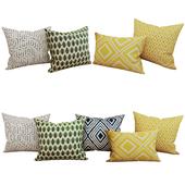 Decorative_set_pillow_20