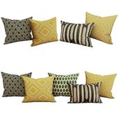Decorative_set_pillow_18