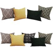 Decorative_set_pillow_22