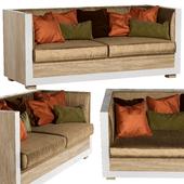 Sofa  Conrad Spini