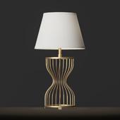 Table lamp Dantone Home Lauren