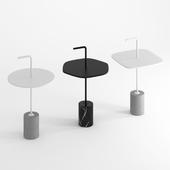 Lapalma table JEY