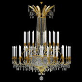 chandelier LX-103