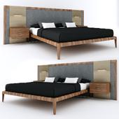 perla beds