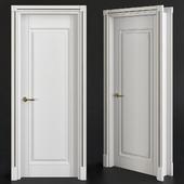 Interior Doors Premium Pro No. 21