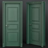 Interior Doors Premium Pro No. 22