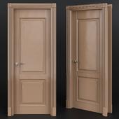 Interior Doors Premium Pro No. 23