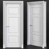 Interior Doors Premium Pro No. 24
