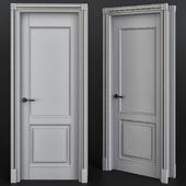 Interior Doors Premium Pro No. 26