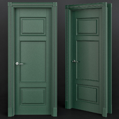 Interior Doors Premium Pro No. 27
