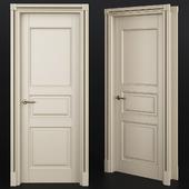 Interior Doors Premium Pro No. 28