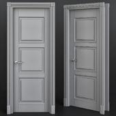 Interior Doors Premium Pro No. 29