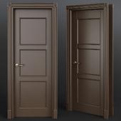 Interior Doors Premium Pro No. 30