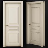 Interior Doors Premium Pro No. 34