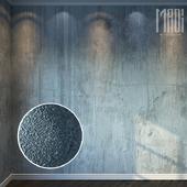 Decorative Plaster 041 - 8K Material