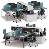 Herman Miller Layout Studio (v4)