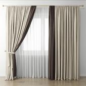 Curtain 61