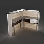Reception_desk